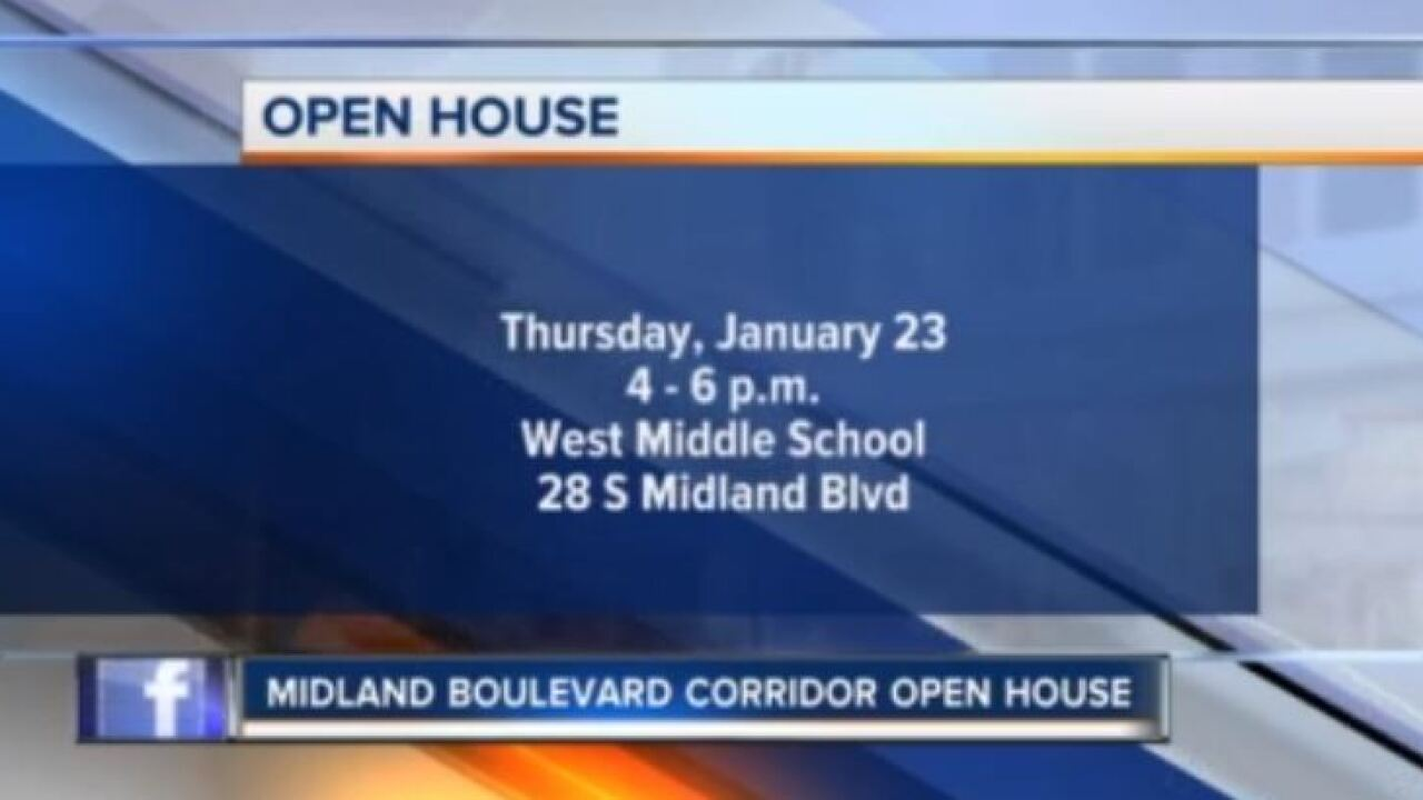 midland open house.JPG