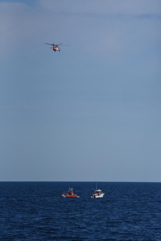 Coast Guard Wachapreague rescue (June 17) 2.jpg