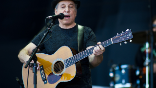 Paul Simon brings farewell tour to Tampa's Amalie Arena in 2018