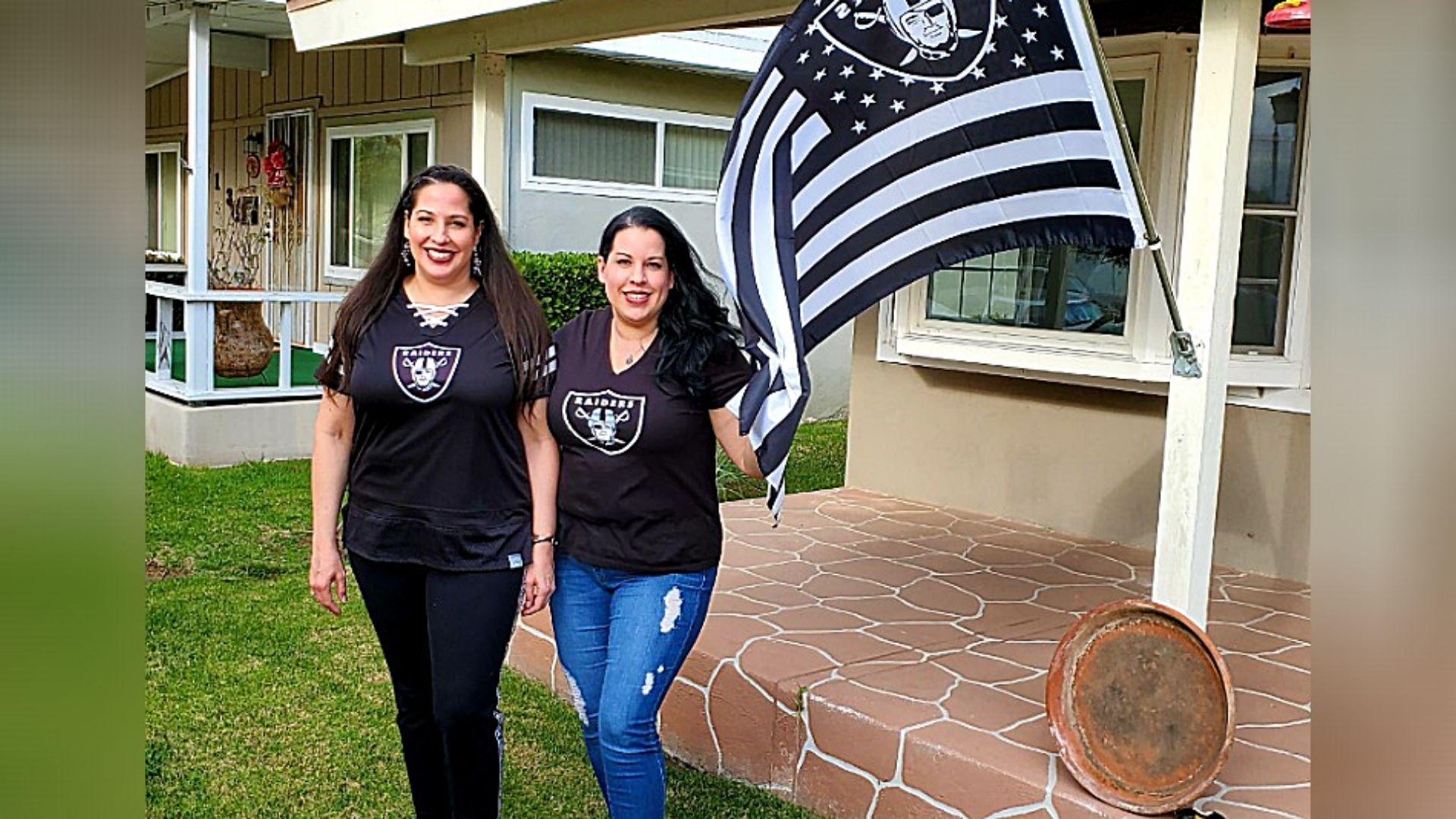 Raiders fans - Ms. Armiento.jpg