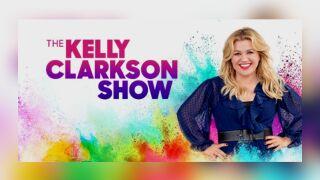 Kelly Clarkson Show.jpg