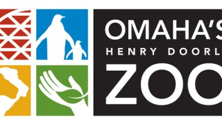 Woman gives birth at Henry Doorly Zoo