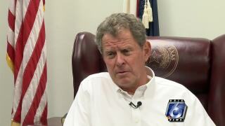 6 Investigates: Sheriff says district attorney's policy change doesn't add up
