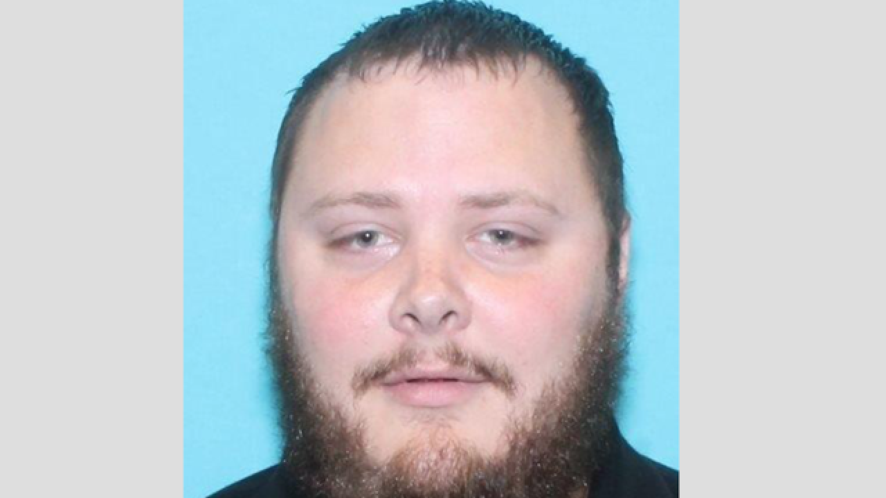 Texas church shooter's ex-wife: 'Demons ... hatred' consumed him