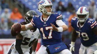 Joe B: Buffalo Bills All-22 Review - Week 1 vs. Baltimore Ravens