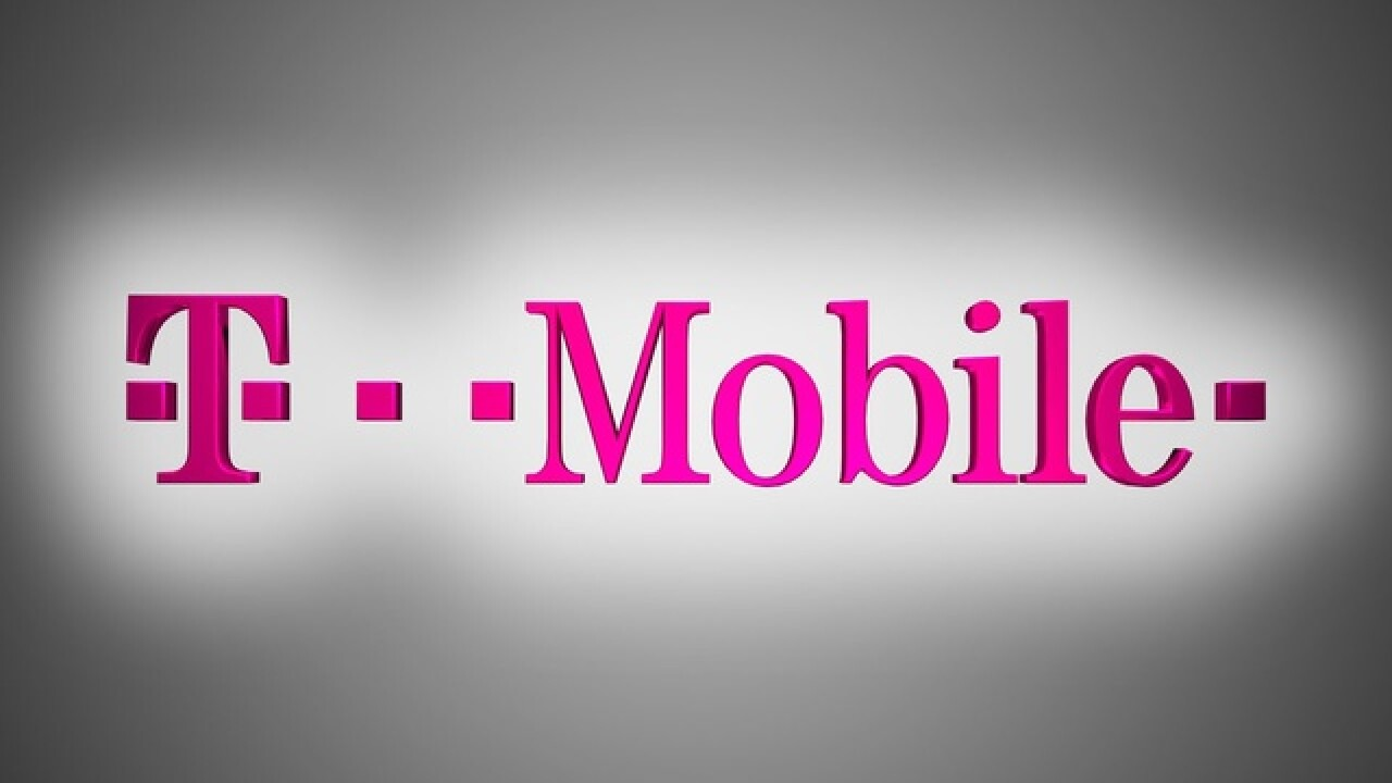 Two million customers affected in T-Mobile data breach