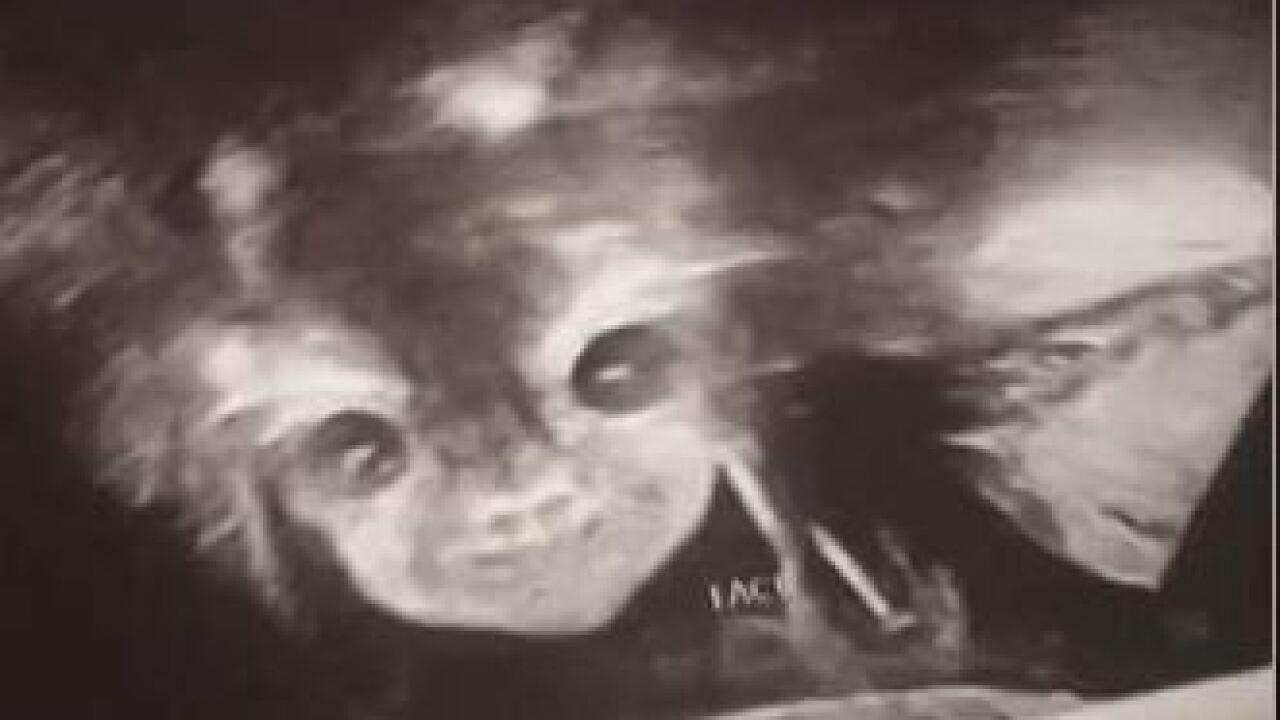 Demon baby.JPG