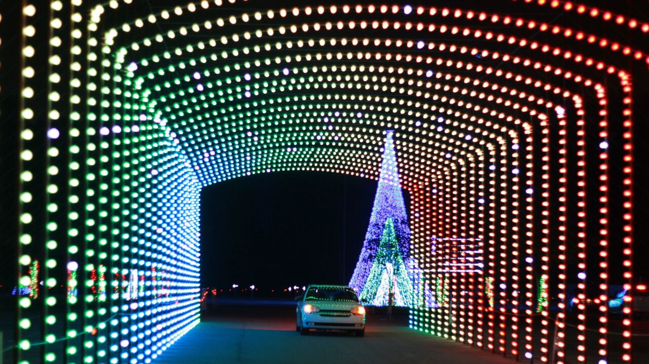 Christmas%20Nights%20of%20Lights%204%20IN%20State%20Fairgrounds%20%20Event%20Center.jpeg