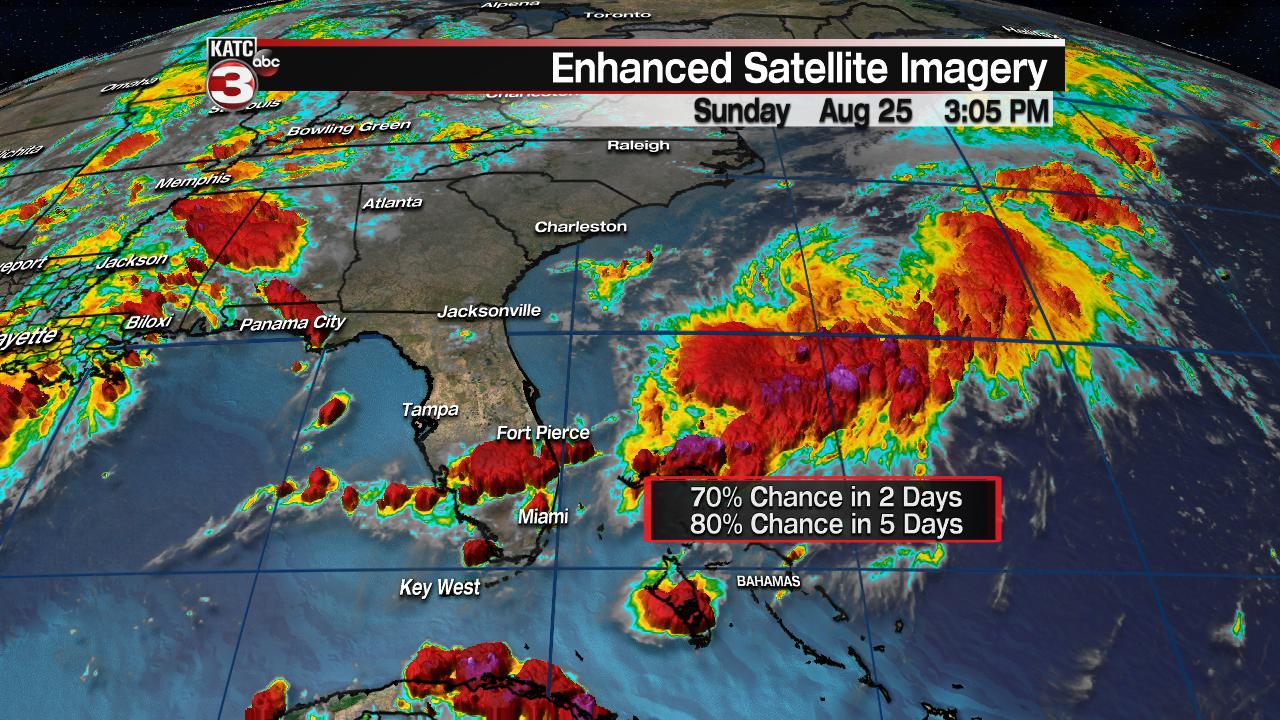 Tropical Satellite Enhanced Rob.png