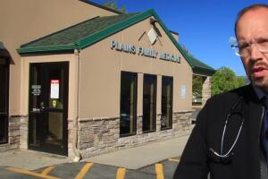 """Former Sanders Co. Health Officer """"frustrated"""", but accepting of departure"""