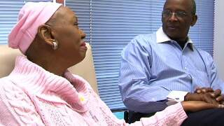 NBC Action News anchor Cynthia Newsome completes chemotherapy