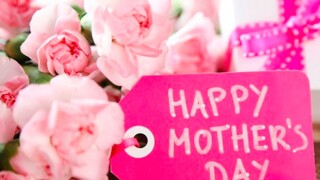6 alternatives to classic Mother's Day gifts