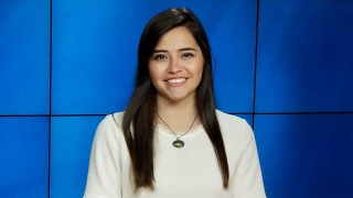 Claudia Kelly-Bazan is the 6 p.m. News Producer. She joined KGUN 9 in June, 2017 after graduating with a Digital Broadcast Journalism Bachelor's Degree at the University of Georgia.