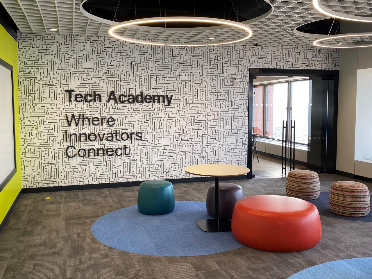 MT Tech Academy.jpg