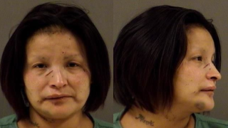 Billings woman facing assault charges for stabbing man