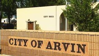City of Arvin holding public hearing to discuss future of Cannabis on Monday