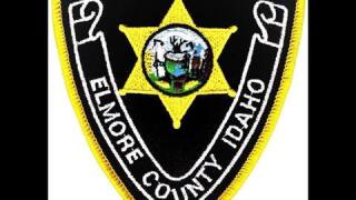 Elmore County Sheriff