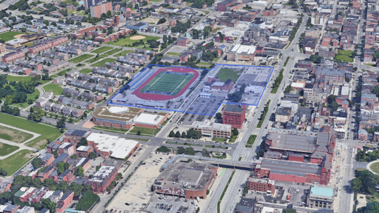 FC Cincinnati stadium won't just impact the West End, OTR leaders say