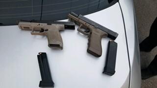 Recovered guns.jpg