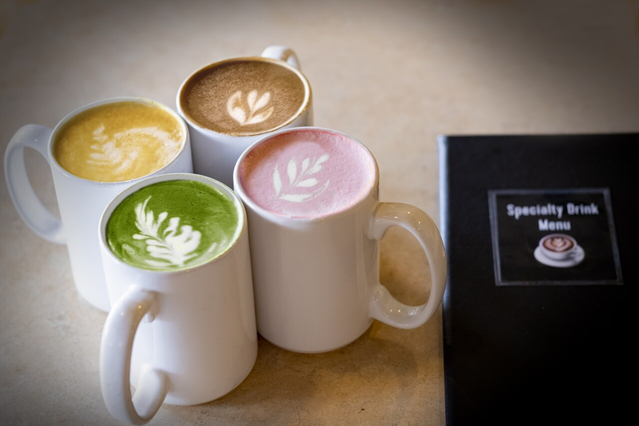 Bardo Coffee holiday specials.jpg