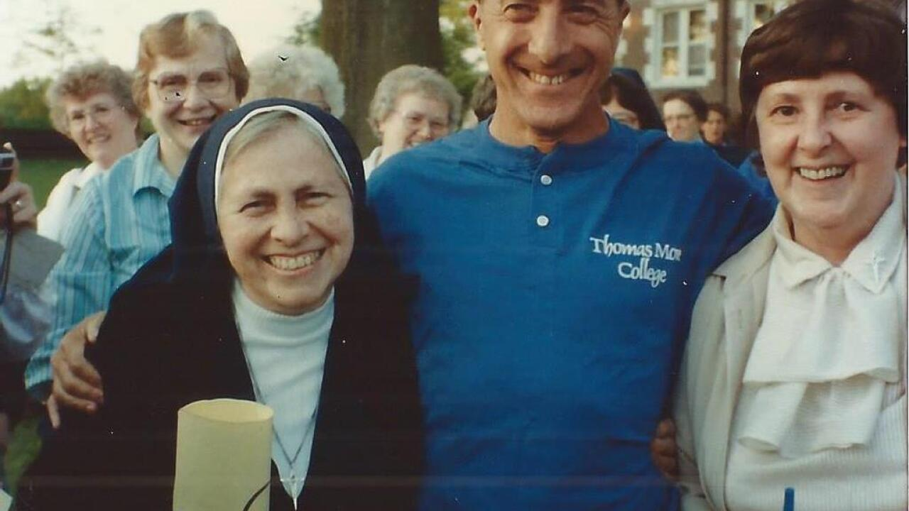 8-Dustin Hoffman convent.jpg