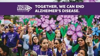 Alzheimers-walk.jpg