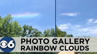 RainbowCLoudsGallery.jpg