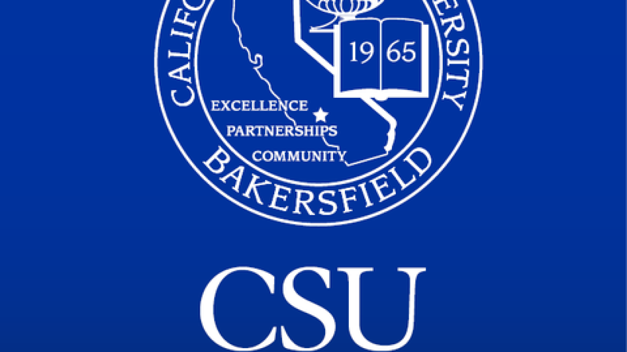 CSU Bakersfield Named one of 100 Most Affordable Universities in America