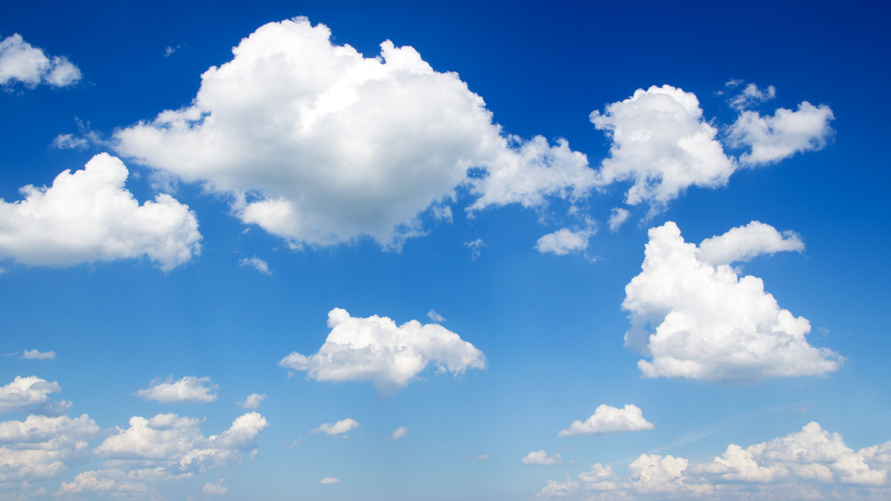 WX Puffy Clouds.png