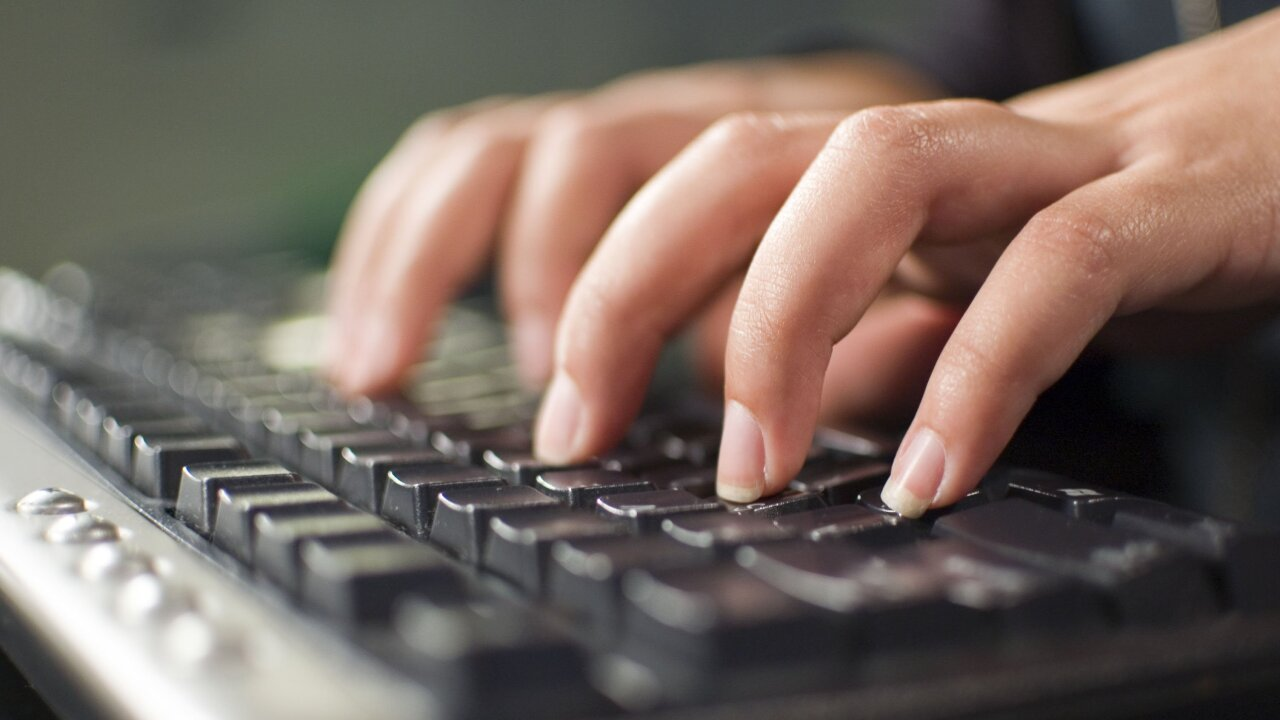 Newport News Public Libraries offering free computer classes