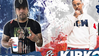 Lil Flip and Kirko Bangs coming to Corpus Christi