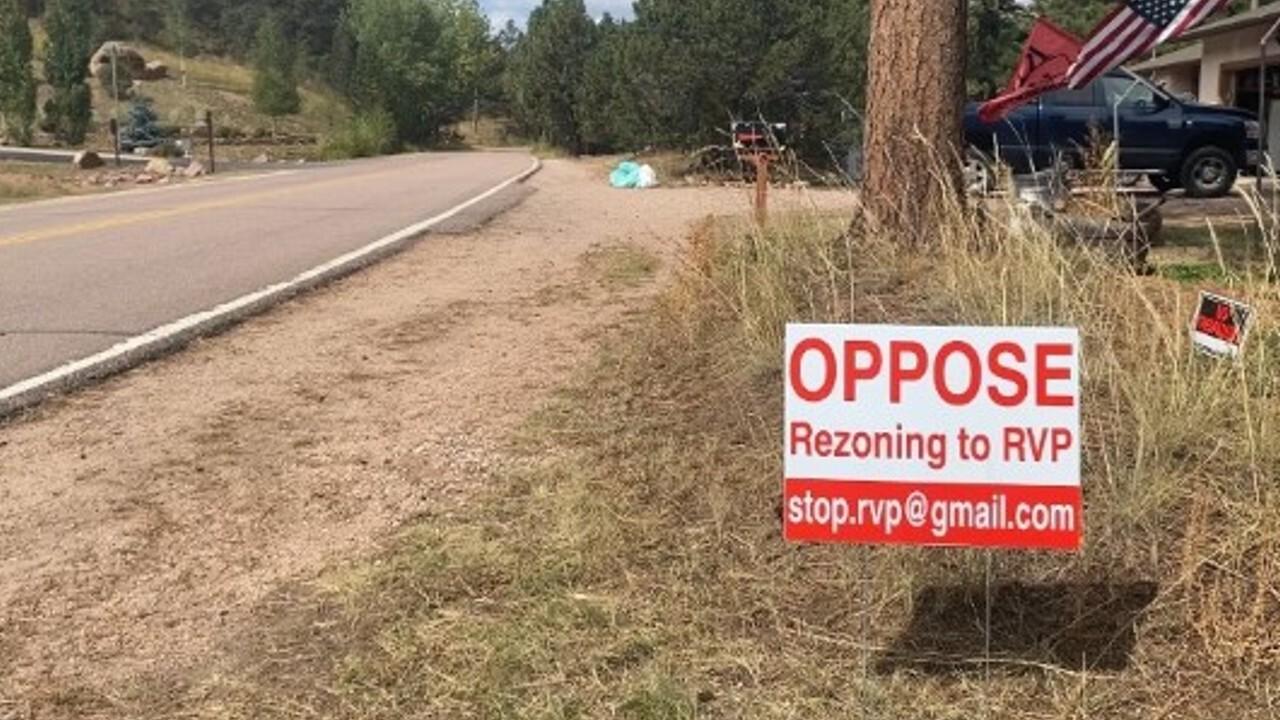 Oppose rezoning to rvp.jpg