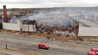 WCPO_Middletown_Paperboard_fire_drone.jpg