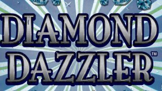 01.17.2020-Diamond-Dazzler-IG-233-2000000-Anonymous-Wayne-County.jpg