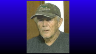 """Harold """"Sarge"""" William Litttlefield, 85, of Great Falls, Montana passed away Sunday, May 17, 2020."""