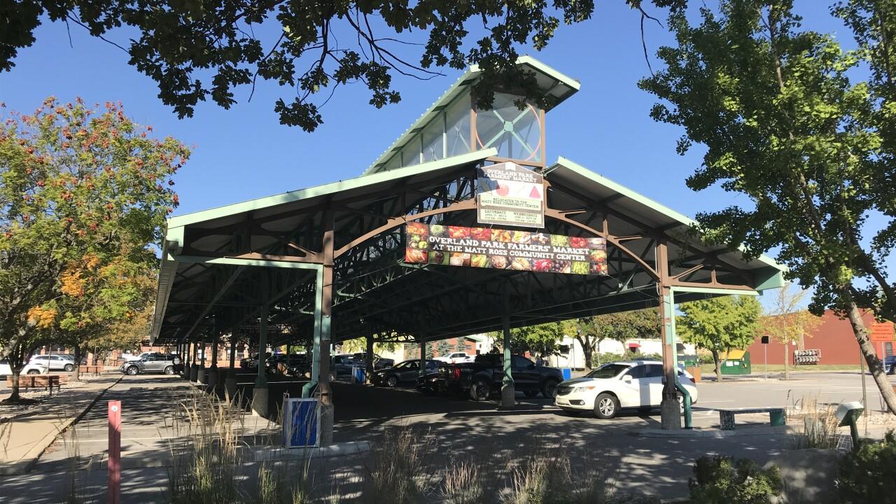 overland park farmer's market.JPG
