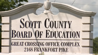 Scott County Board of Education.png