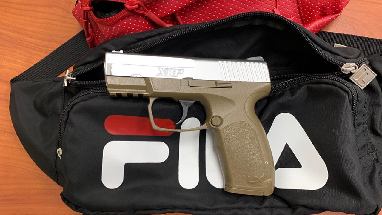 BB-GUN-PCSO.png