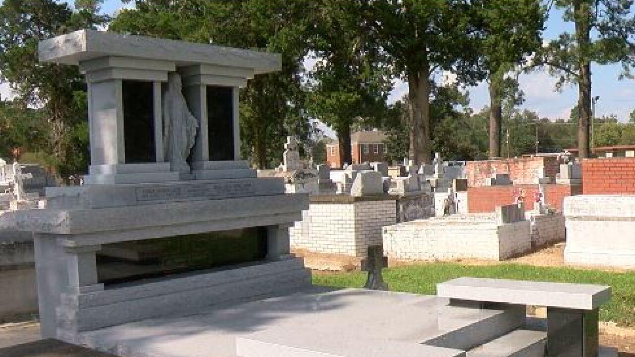 Cemetery Tours.JPG