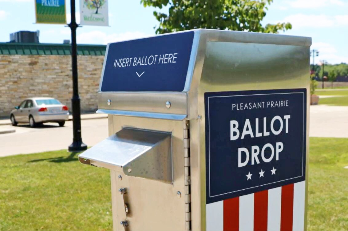 ballot_drop_1.JPG