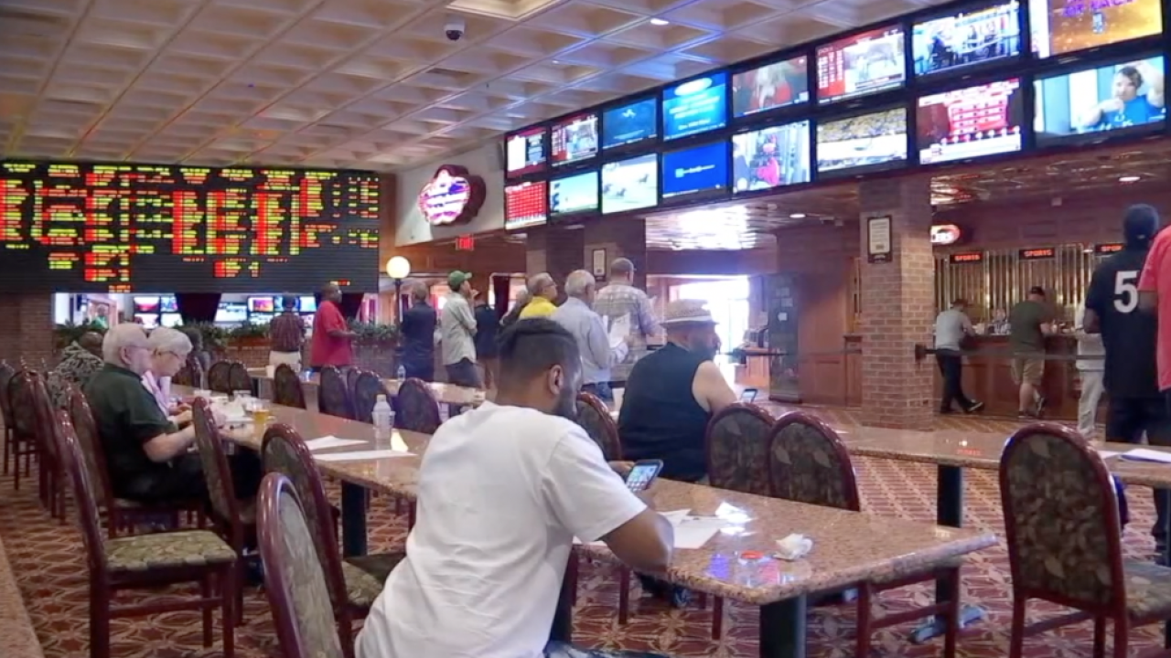 sports betting.png