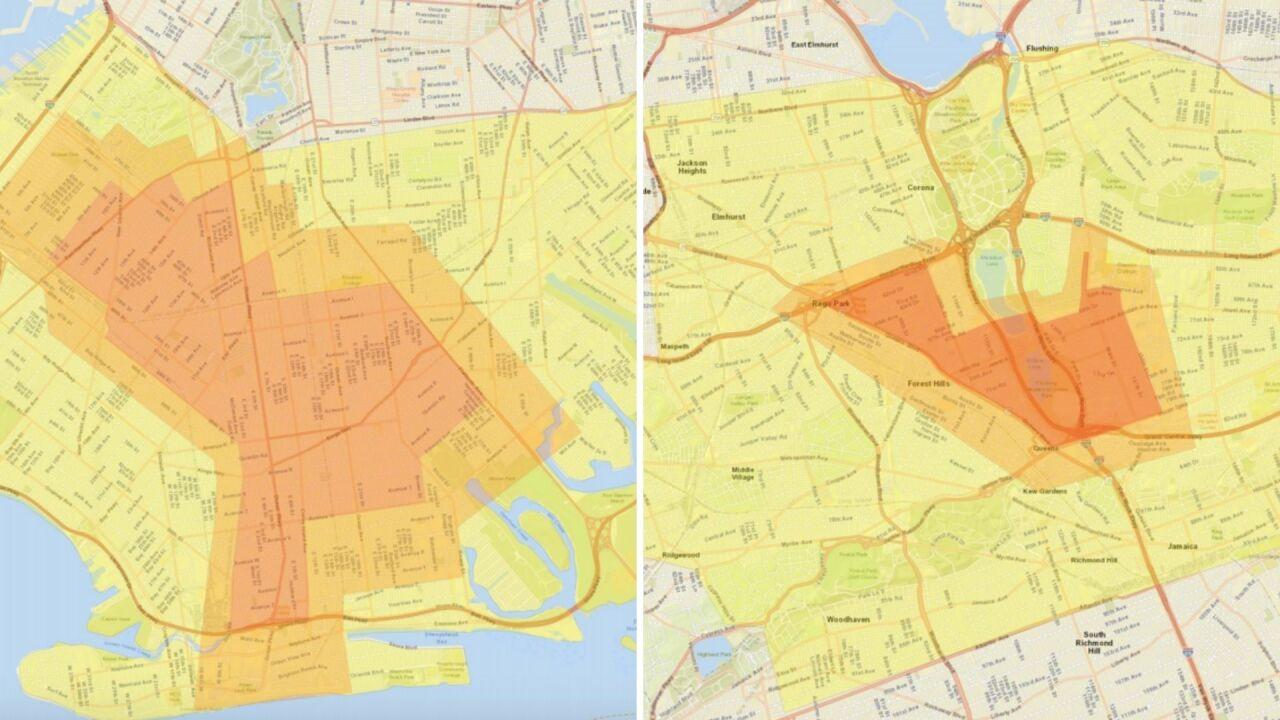 nyc cluster zones.jpg