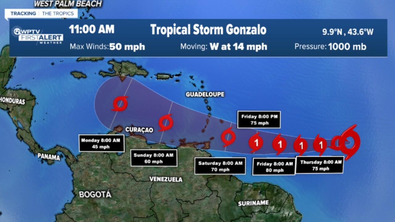 wptv-tropical-storm-gonzalo-11am-7-22-20 (1).jpg
