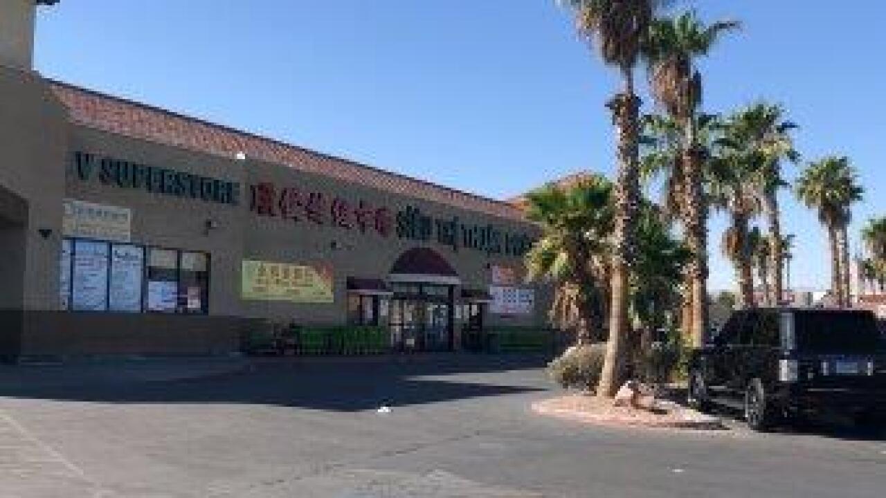 CO0088230 Las Vegas Superstore 902 (3).jpg
