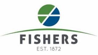 Fishers logo.jfif