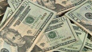 WPTV-MONEY-CASH-MOOLAH-DOLLARS-DINERO.jpg