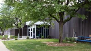 Community Clinic Exterior.JPG