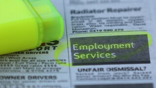 State employees reassigned to assist with DWD unemployment claims