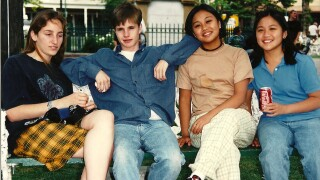 PRIDE: Matthew Shepard's friend reflects on his life, death and legacy