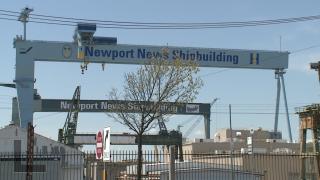 Newport News Shipbuilding.png